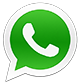 mini whatsapp